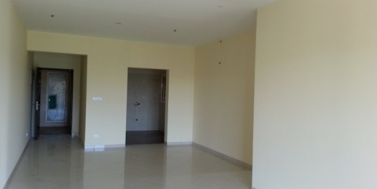 3 BHK Sobha City Casa Serenity Sale