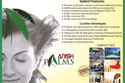 anishPalms-Neo