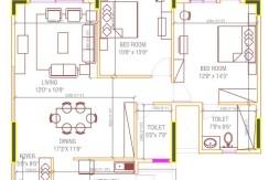 7b_floorplan