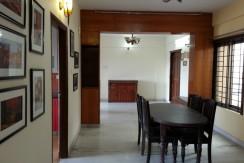 Dining Area (800x600)