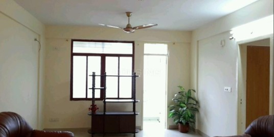 2 BHK for Sale on Sarjapur Main Road – immediate possession