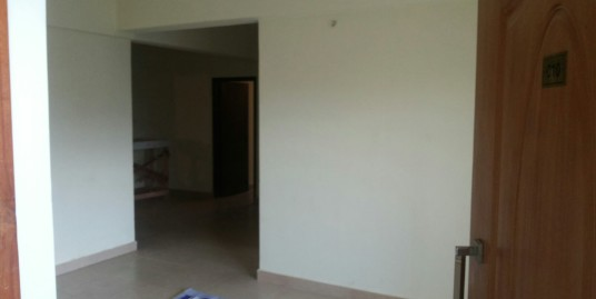 3 BHK apartment at BM Marvel, Borewell road, Whitefield