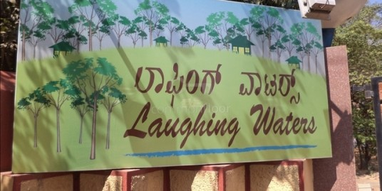 Prestige Laughing Waters is one of the popular Residential layout