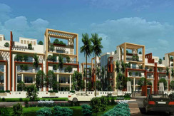 fortuna-projects-center-park-elevation-662348