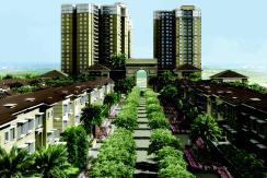 3719390Sobha City