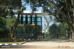 MantiWebCity_Entrance