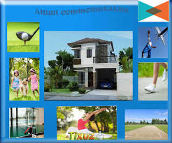 Budgeted villas for sale in bangalore