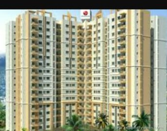 Mantri Astra 2BHK for sale