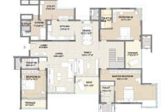 5bhk-floorplan_lower_big
