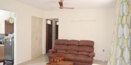 Recently Completed 2BHK for Sale-Outer Ring Road marathalli