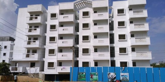 2BHK and 3BHK apartments for sale in Electronic City,Bangalore