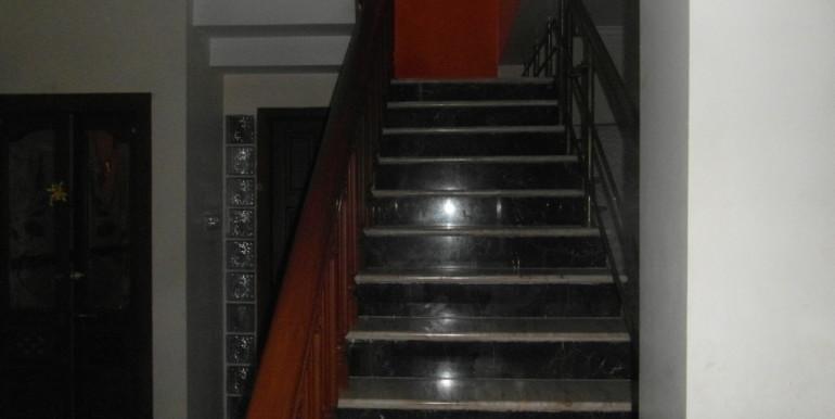 Duplex Steps