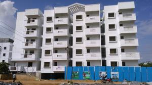 2/3BHK apartments for sale in Electronic City, Bangalore