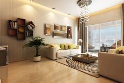 Solaris Interiors 1-min
