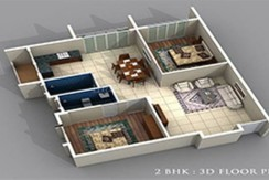 Floor-Plan-53-Aristo-Marvel-Bangalore-5041713_428_800