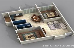 Floor-Plan-53-Aristo-Marvel-Bangalore-5041713_428_800