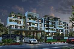 Mylasandra_project_night_view1-1024x642