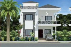 villa image