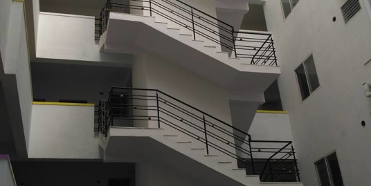2/3BHK Flats for sale in Electronic City, Bangalore
