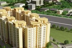 Shriram Summitt Residential Apartments For Bangalore