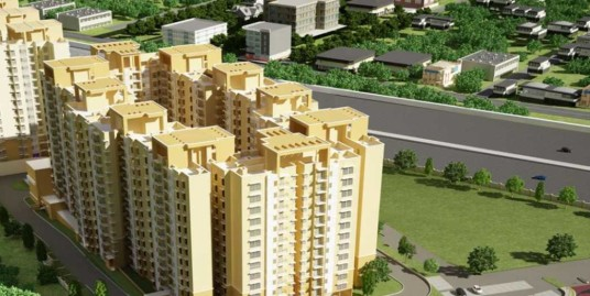 Shriram summitt apartments for sale 1,2,2.5,3 BHK in Bangalore