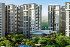 Sobha Silicon Oasis in Bangalore