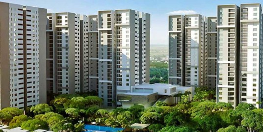 Sobha Silicon Oasis|residential apartments|sale in bangalore