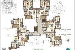 HM_Indigo_First_Floor_Plan