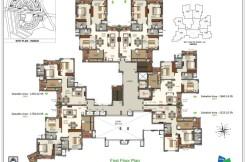 HM_Indigo_First_Floor_Plan