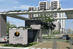 Prestige-ivy-terraces