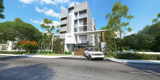 3 bhk apartments for sales in varthur, Near whitefield.