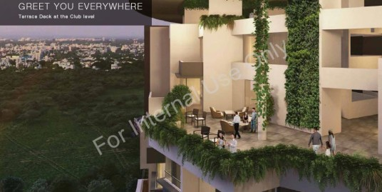 Godrej Reflections@9168296060 – Haralur Road – Sarjapur Road Bangalore
