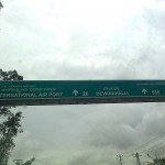 Budigere Road Pic 1