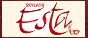 Skylark Esta Logo