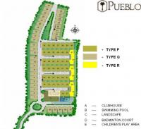 LGCL Pueblo Master Plan