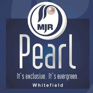 MJR Pearl