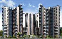Sobha Silicon Oasis, Sobha Electronic City, Sobha Hosa Road Project