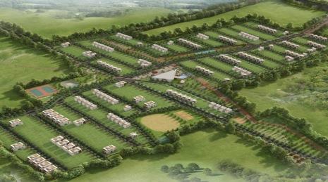 Century Sports Village