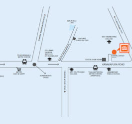 provident-park-square-location-map