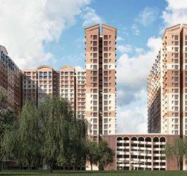 Brigade-El-Dorado-Pre-Launch-Apartments-in-Aerospace-Park-Bagalur-Gallium